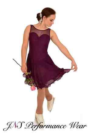2158 Rachel Dance