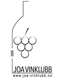 logo uten kant