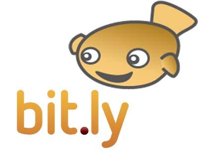 Obtener las estadísticas de cualquier enlace acortado por Bit.Ly