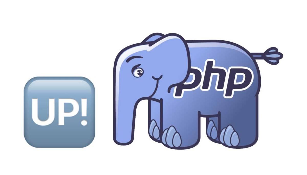 Actualizar la versión de PHP: todo lo que necesitas saber