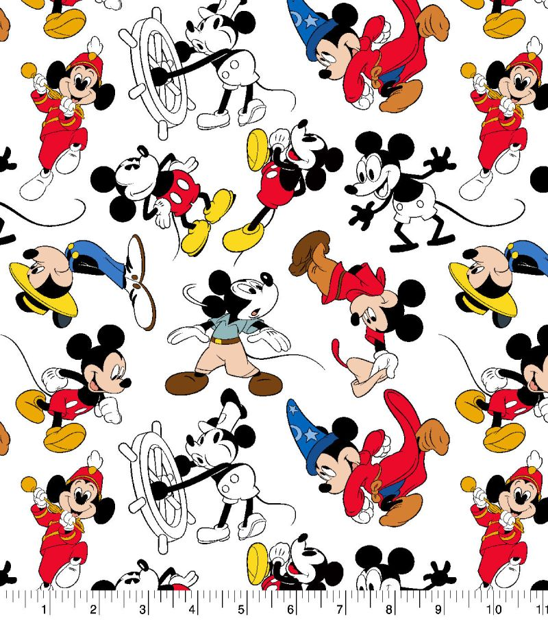 Image result for disney fabric