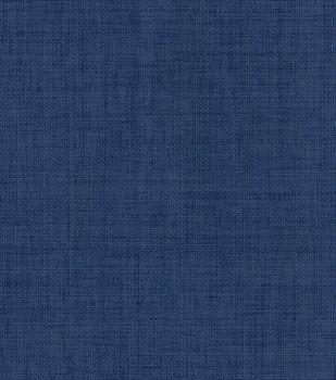 Charmhome Cottage Decor Helper Anchor Non Woven Fabric 15 7 W X 23 6