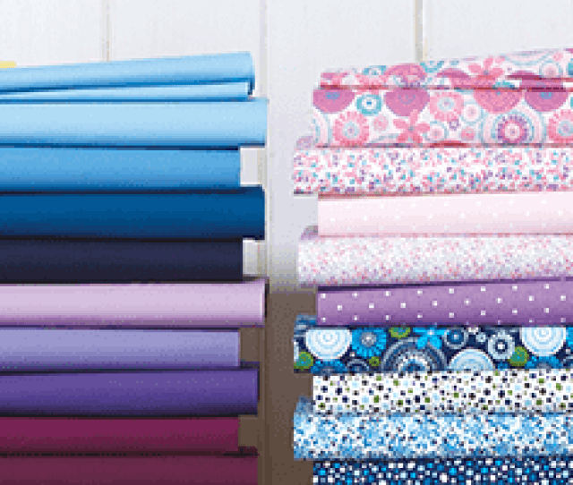 Shop Fabric And All Its Awesomeness
