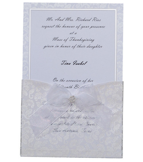 Wilton 25 Ct Happy Day Invitation Kit Joann Print Yourself Wedding Kits As Your Ideas Lifyer For Attractive 14