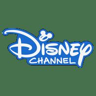 joanna-koschig-cartoon-disney-channel