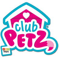 joanna-koschig-club-petz