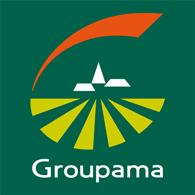 joanna-koschig-groupama
