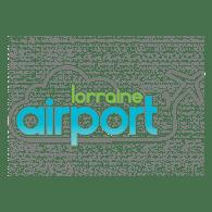 joanna-koschig-lorrain-airport