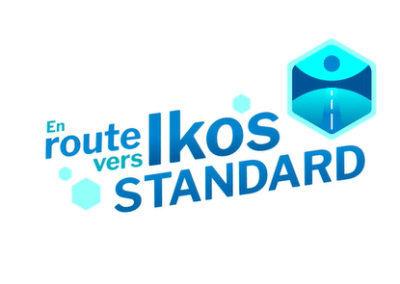 Institutionnel / Corporate – Ikos Standard