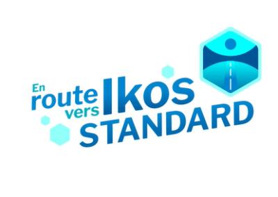 Institutionnel / Corporate – Ikos Standard