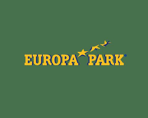 Europa-Park Ice Show