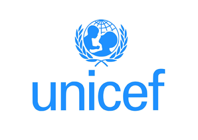 Institutionnel / Corporate – Unicef