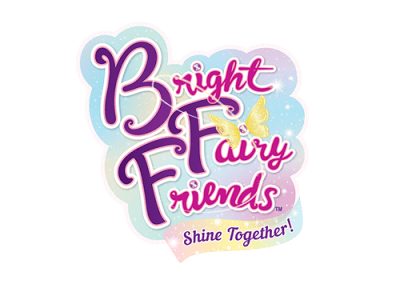 Publicité TV – Bright Fairy Friends