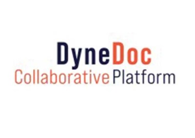 Institutionnel / Corporate – DYNEDOC