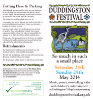 Duddingston-leaflet-final-001-1
