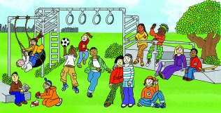 P6-playground-spread