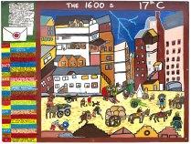 kaimes-1600