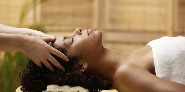Health Benefits of Taking a Spa Day