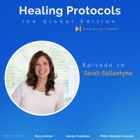 Healing Protocols_Sarah Ballantyne
