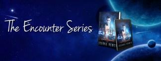 book-series-header-01-820x312