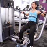Beginner Guide To Using The Gym Machines