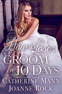 HowToLoseAGroomIn10Days_new_cover