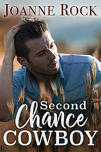 Second-Chance-Cowboy_cover