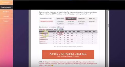 <a href='http://www.get.joannesmithmarketing.com/recommends/designrr' target='_blank' data-recalc-dims=