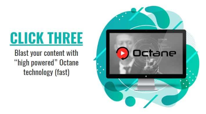 Octane Click 3