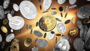 Crypto  investments  Bitcoin and Altcoins Pumping Together; Is This 2017 All Over Again?