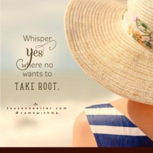 share-1-whisper-yes-300x300