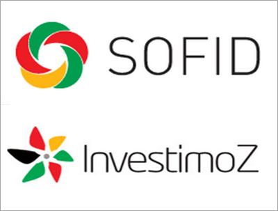 InvestimoZ – Fundo Português de Apoio ao Investimento em Moçambique
