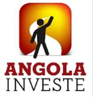 Angola Investe