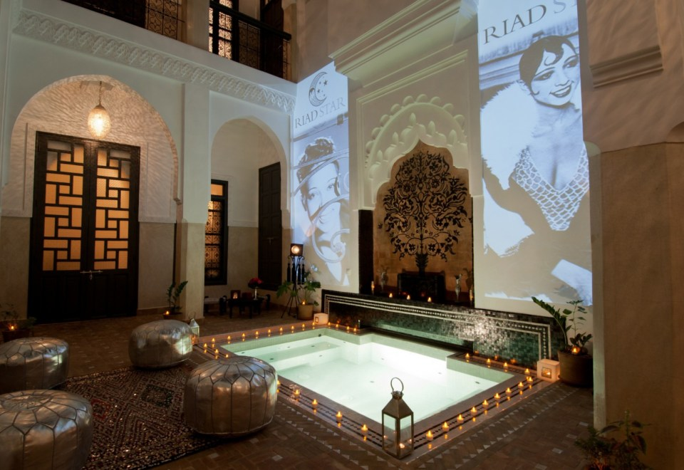 riad-star-marrakech-patio-with-dipping-pool