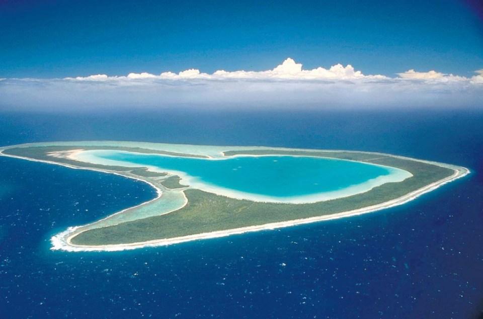tupai_island_polynesia