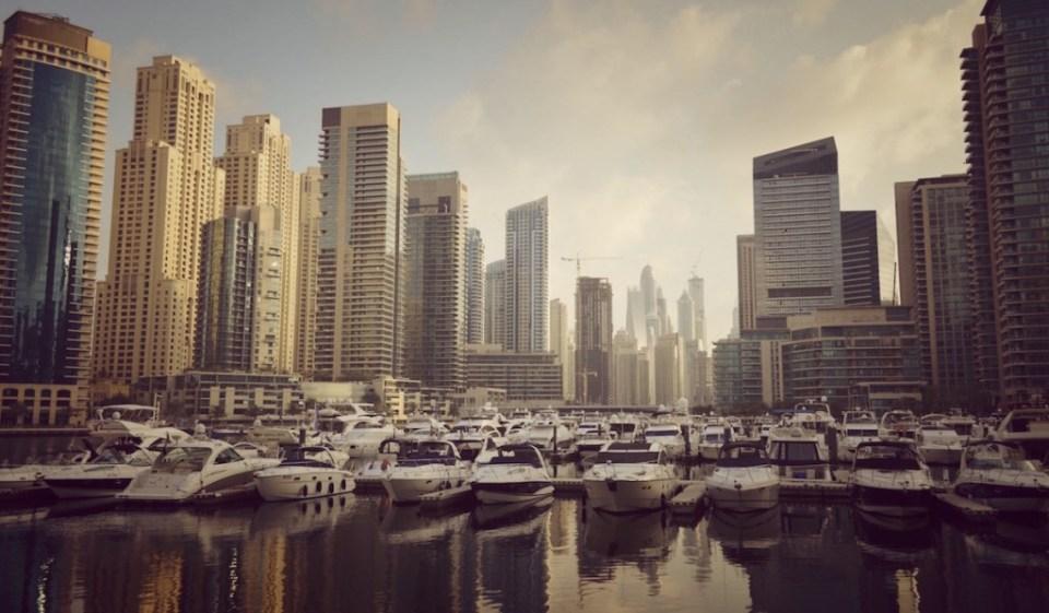 Dubai_Marina_(12627723853)