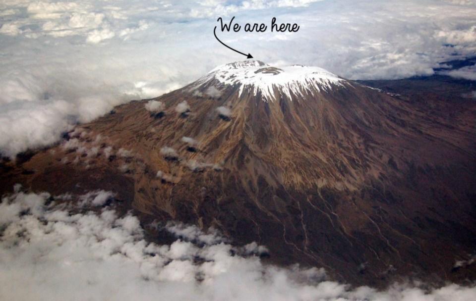 Kilimanjaro_(paulshaffner)-1