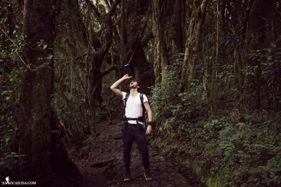 joão-cajuda-tanzaniaclimbing-kilimanjaro17- www.joaocajuda.com