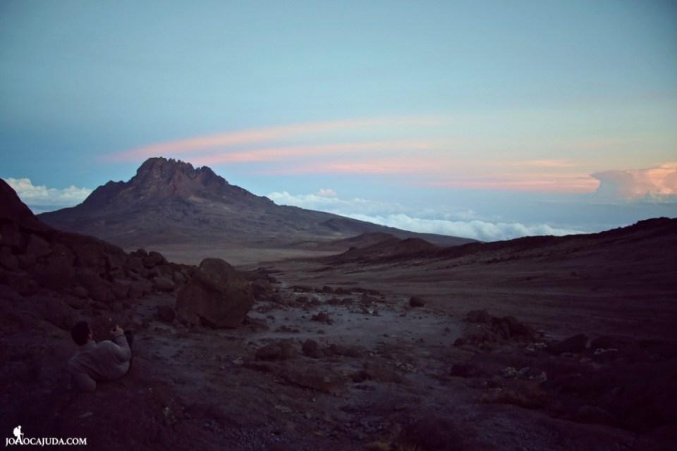 joão-cajuda-tanzaniaclimbing-kilimanjaro70- www.joaocajuda.com