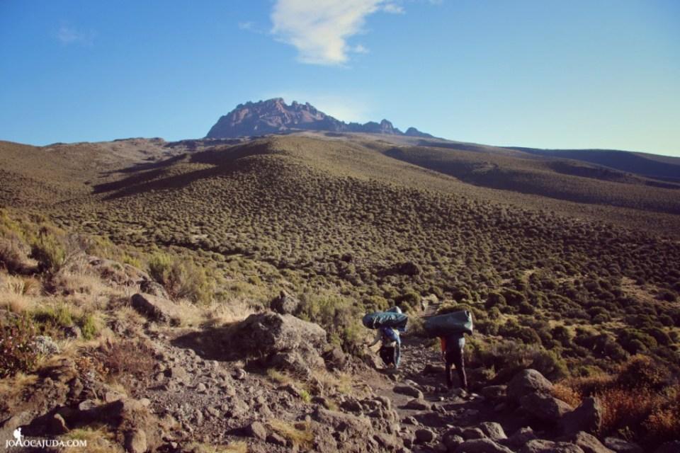 joão-cajuda-tanzaniaclimbing-kilimanjaro81- www.joaocajuda.com