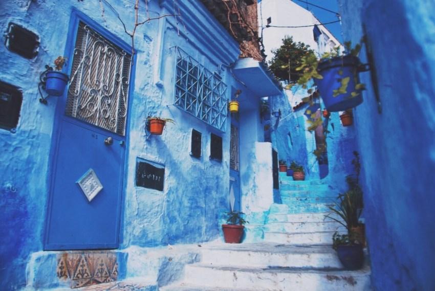 joaocajuda-tour-marrocos-ganha-viagem3