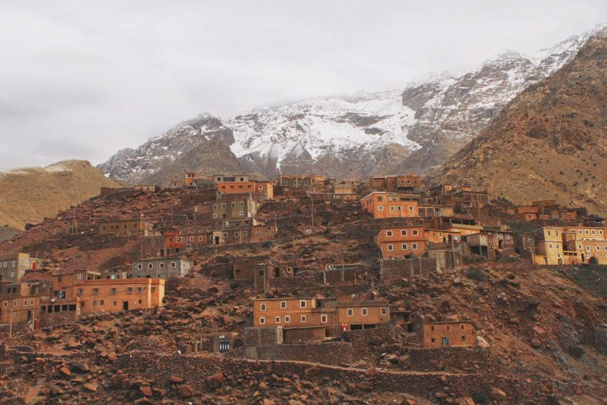 joaocajuda-tour-marrocos-ganha-viagem6