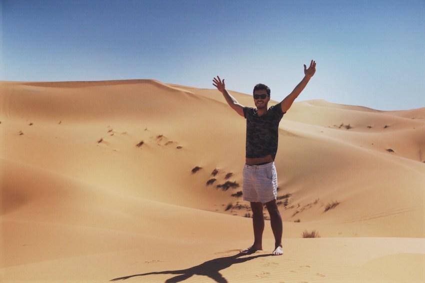 joaocajuda-tour-marrocos-ganha-viagem8