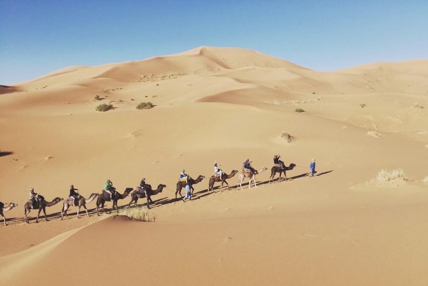 joaocajuda-tour-marrocos-ganha-viagem9