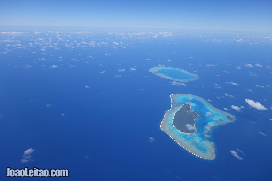 Oceania Best Destinations – Oceania Travel Guide – photo of Fiji