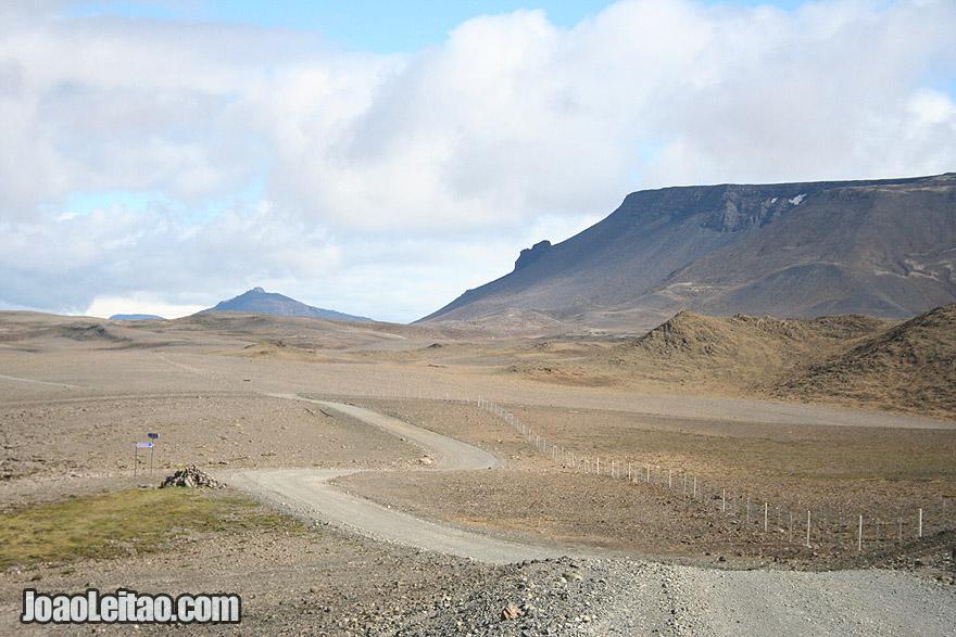 Visit Thingvellir National Park Southern Region Iceland