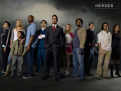 """Read more about the article O que podemos aprender com… """"Heróis"""""""