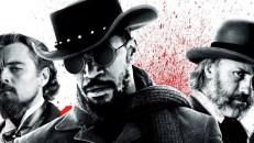 """Read more about the article Guião de """"Django Unchained"""" disponível"""