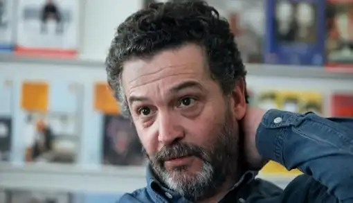You are currently viewing Workshops de escrita e direção de atores com Ken Dancyger e João Canijo