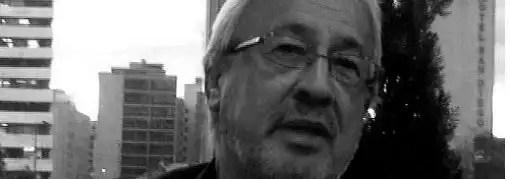You are currently viewing O guru de escrita Ken Dancyger dá master class e oficina em Portugal